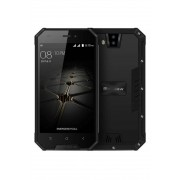 Blackview BV4000 Pro 16GB Dual SIM Black