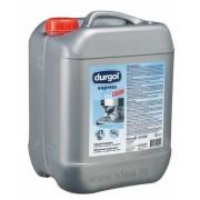 Durgol Universal Decalcifiant 10l