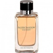 Silver shadow - Davidoff 100 ml EDT VAPO