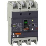 Intreruptor automat easypact ezcv250n - tmd - 225 a - 3 poli 3d - Intreruptoare automate de la 15 la 400 a - Easypact - EZCV250N3225 - Schneider Electric