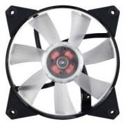 Вентилатор Cooler Master MasterFan Pro 120 Air Flow RGB, CM-FAN-MFY-F2DN-11NPC-R1