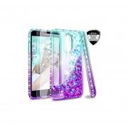 LG K20 V Funda LG K20 Plus Funda LG Harmony Case Protecto...