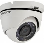 Camera Hibrid 4 in 1 2MP lentila 2.8mm - HIKVISION - DS-2CE56D0T-IRMF-2.8mm