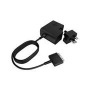 HP AC Adapter - adaptateur secteur - 10 Watt