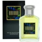 Aramis Havana Eau de Toilette pentru barbati 100 ml