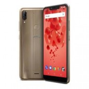 WIKO SMARTPHONE VIEW 2 PLUS GOLD 4G LTE ANDROID 8.1 OREO DISPLAY 5,93 OCTA-CORE