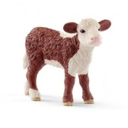 Calf Hereford (GXP-622 480)