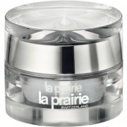 La Prairie cellular eye cream platinum rare, 20 ml