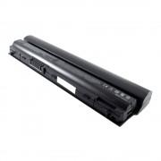 Dell MHPKF akkumulátor 4400mAh utángyártott