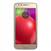 Motorola Moto E4 Plus - Dorado