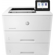 HP LaserJet Enterprise M507x 1PV88A#B19 - Meerkleurig - Grootte: Onesize