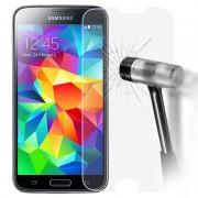 Protector de Ecrã de Vidro Temperado para Samsung Galaxy S5 Neo