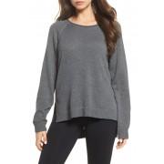 UGG Estela Hi-Lo Sweater NHTHR