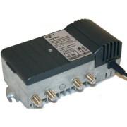 Triax GHV 930 antenna erősítő