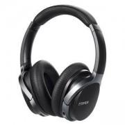 Слушалки Edifier W 860 NB, Активна шумоизолация, Черен цвят
