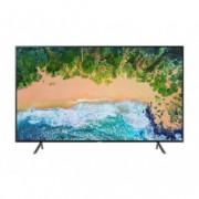 SAMSUNG smart televizor 40NU7112 UHD, WiFi, PurColor, 8bit panel,DVB-T2/C/S2