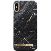iDeal of Sweden iDeal Fashion Case Iphone X/XS Port Laurent Marble