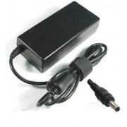 Hp Pavilion Dv2514tu Chargeur Batterie Pour Ordinateur Portable (Pc) Compatible (Adp36)
