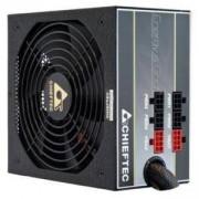 Захранващ блок Chieftec NAVITAS GPM-750C 80+ Gold, CHIEF-PS-GPM-750C