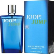 Joop! Joop ! Jump Eau de Toilette Spray 100 ml Uomo