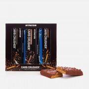 Myprotein Carb Crusher Ochutnávkový box