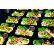 Dieta Zen dupa Sarbatori