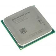 AMD Procesor AMD A6-6400K