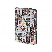 Husa Vintage iPad mini
