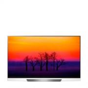 LG OLED55E8PLA OLED tv