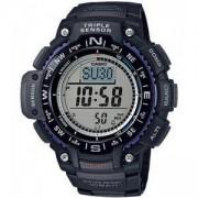 Мъжки часовник Casio Pro Trek SGW-1000-1AER