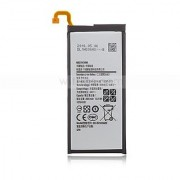 100 Percent Original Samsung Galaxy C5 Battery For Samsung Galaxy C5 2600mAh With 1 Month Replacement Warantee.