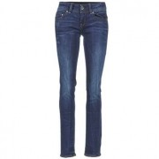 G-Star Raw Jeans G-Star Raw MIDGE SADDLE MID STRAIGHT - US 27 / 34