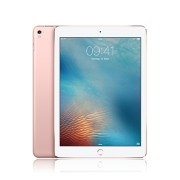 Apple iPad Pro 9,7 Zoll WiFi + Cellular 32GB, rosegold