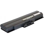 Sony Vaio VGN-FW92JS, 11.1V, 4800 mAh