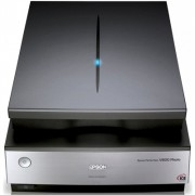 Epson Escáner Perfection V800 Photo