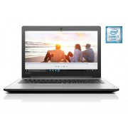 Lenovo Portátil Reacondicionado LENOVO Ideapad 310-15IKB (Grado C - 15.6'' - Intel Core i7-7500U - RAM: 8 GB - 1 TB - NVIDIA GeForce 920MX)