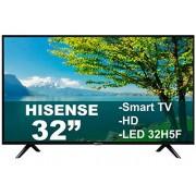 "Hisense Television 32"" Mod 32H5F Smart TV"