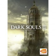 Întuneric Souls III - Ringed City, ESD (821142)