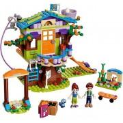 Lego Casa sull'albero di LEGO 41335 MIA