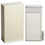 S.T. Dupont Passenger for Women eau de parfum para mujer 100 ml