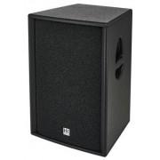HK Audio Premium PR:O 12 D