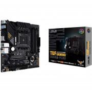 Tarjeta Madre ASUS TUF Gaming B550M-PLUS AM4 DDR4 Micro ATX