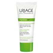 Uriage Hysèac K18 trattamento anti imperfezioni crema viso (40 ml)