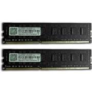 G.Skill 8 GB DDR3-RAM - 1600MHz - (F3-1600C11D-8GNS) G.Skill NS-Series CL11