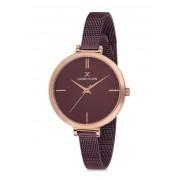 DANIEL KLEIN 11757-6 Дамски Часовник