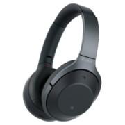 Наушники Sony WH-1000XM2 черный
