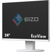Eizo Flexscan EV2450 - Full HD Monitor / Wit