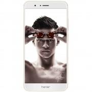 Honor 8 Pro Dual Sim 128GB LTE 4G Auriu 6GB RAM HUAWEI