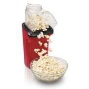 Hamilton Beach 2O4HPIN9Q8JM 4 L Popcorn Maker(Red)