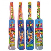 Nippon Kids-20 Senior Bat Ball Set